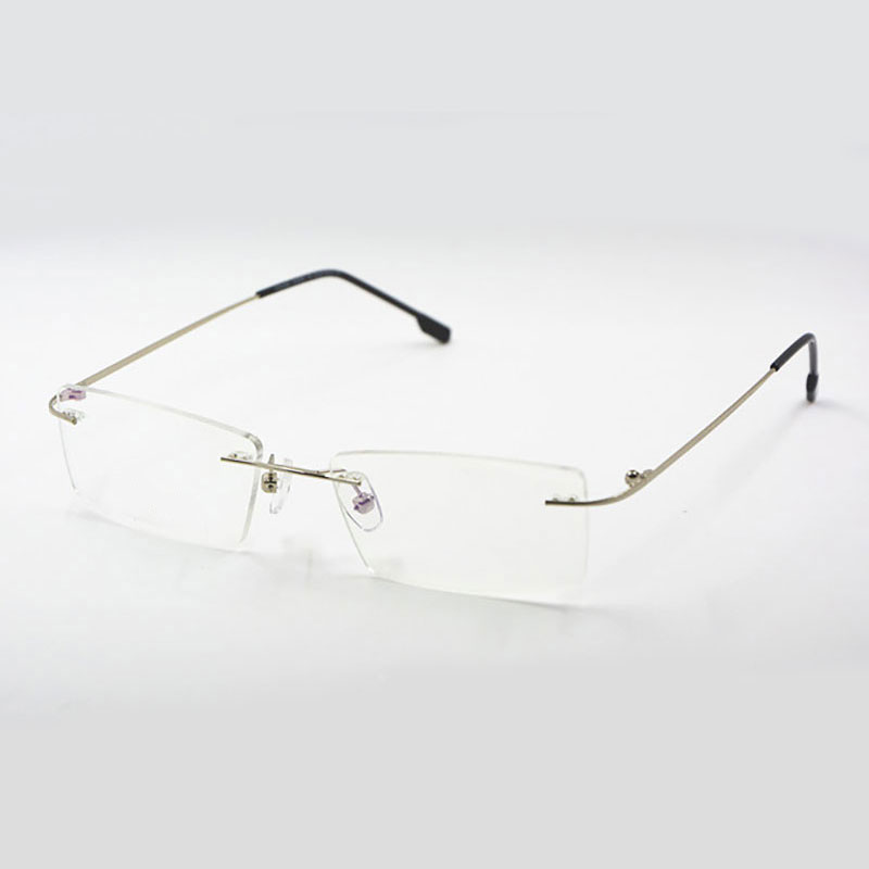 Rimless Glasses Vs : rimless frames Archives cheap sunglasses