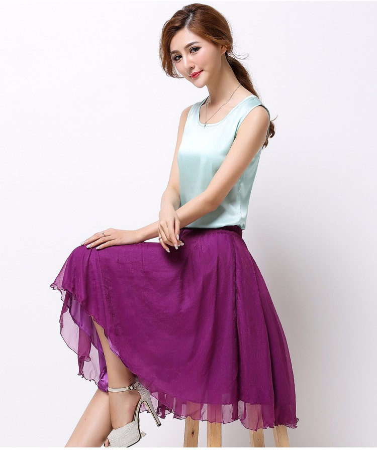 skirts (8)