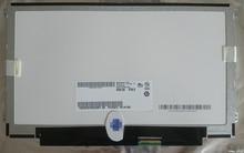 B116XW03 V.1 V.0 N116BGE-L41 LP116WH2 TLC1 N116BGE-L32 -L42 LTN116AT06 for IBM Lenovo E125 S206 Laptop SCREEN