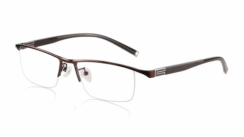 99089270e3 Sun Photochromic Reading Glasses Men adjustable vision With Multifocal  Diopter Progressive glasse   Kilimall Kenya
