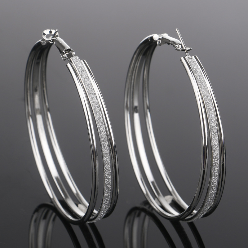 hoop earrings (5)