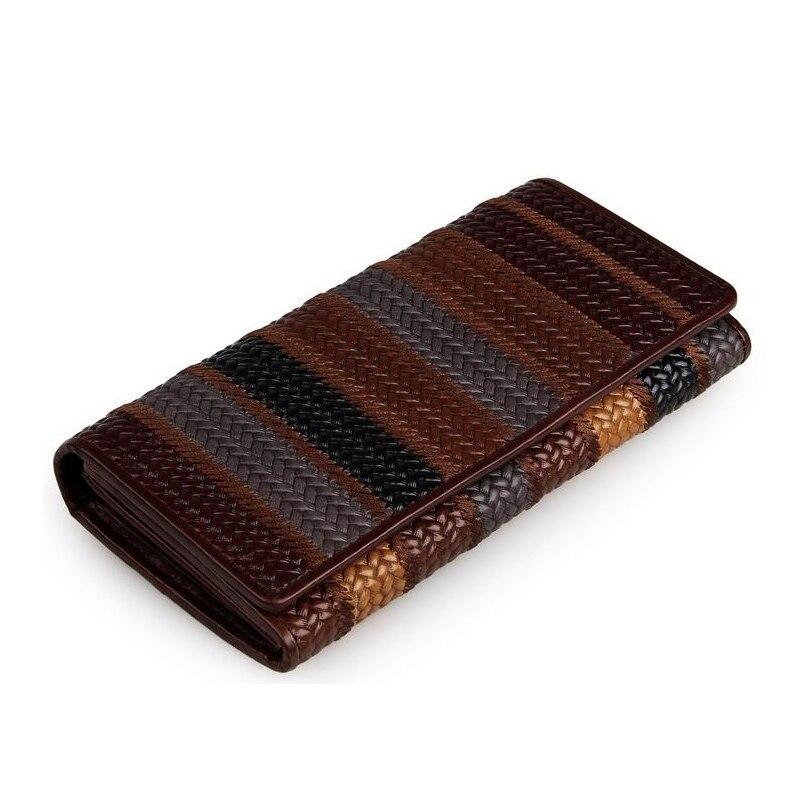 presente Ladies Wallet : Vintage National Estilo