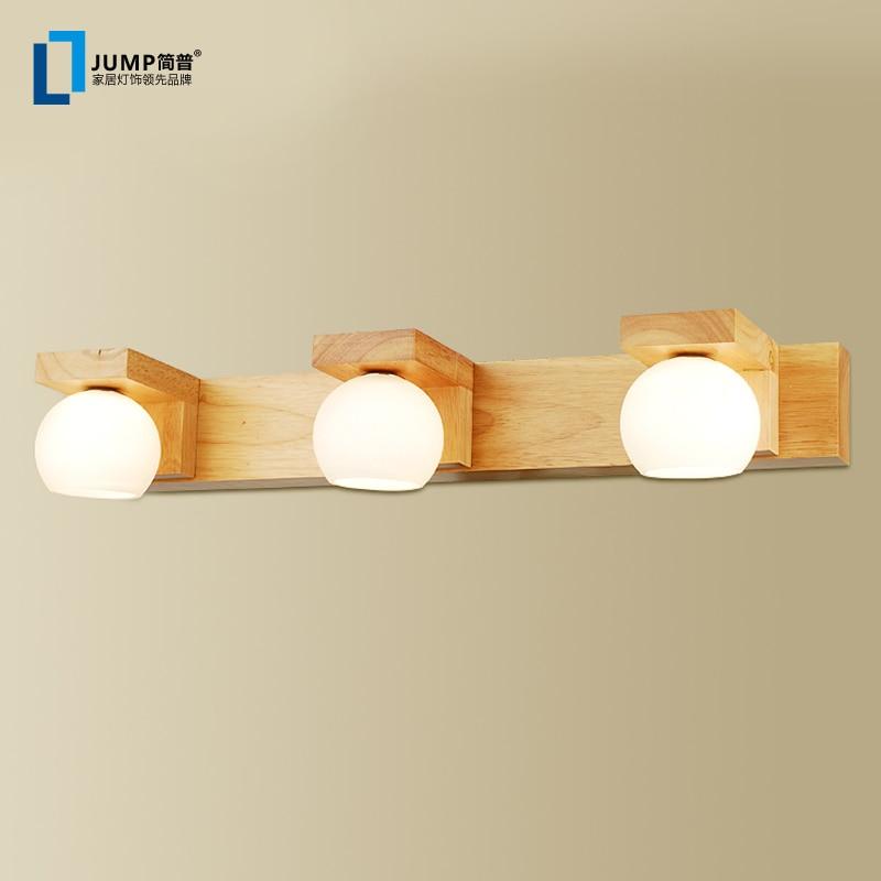 DIY Luminaire