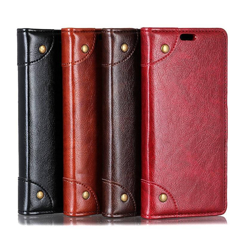 For Xiaomi Mi 9 Mi9 SE Mi Play Wallet Leather Case Flip Pocophone F1 / Black Shark 2 Fundas Bag Mi 8 Mix 3 2S Mix2s Stand Coque