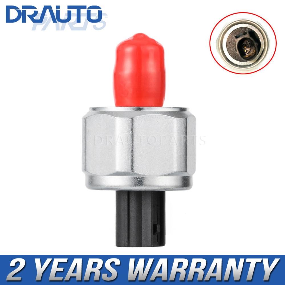Detonation Knock Sensor For Honda Accord Civic CRV ElementAcura RDX RSX TSX 30530-PPL-A01 30530PPLA01 30530-PNA-003 30530PNA003