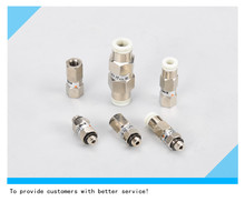 SMC type vacuum saving valveZP2V SeriesZP2V-A5-03 ZP2V-A5-05 ZP2V-A5-07 ZP2V-B5-03 ZP2V-B5-05 2P2V-A8-05 ZP2V-A01-05 ZP2V-B01-05