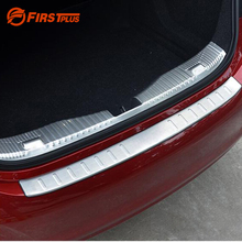 3m Bumper Protector Online Shopping The World Largest 3m Bumper