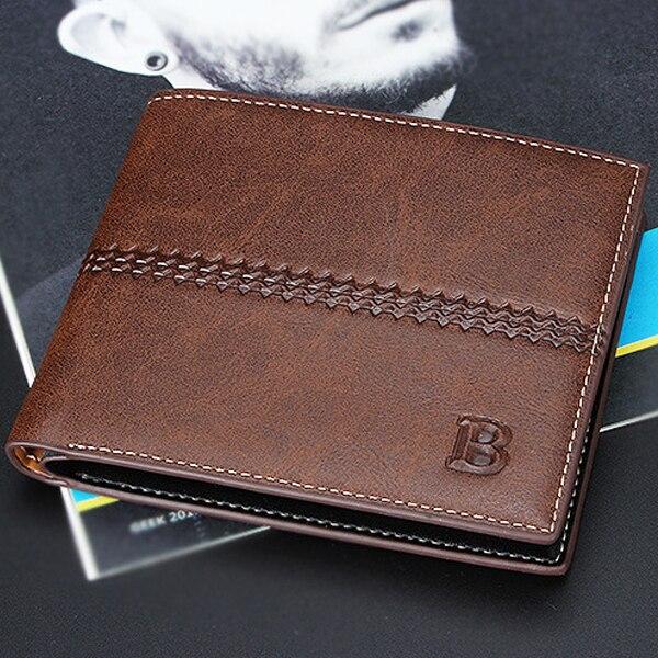 prada messenger bag brown - Popular Purse Designers Promotion-Shop for Promotional Popular ...