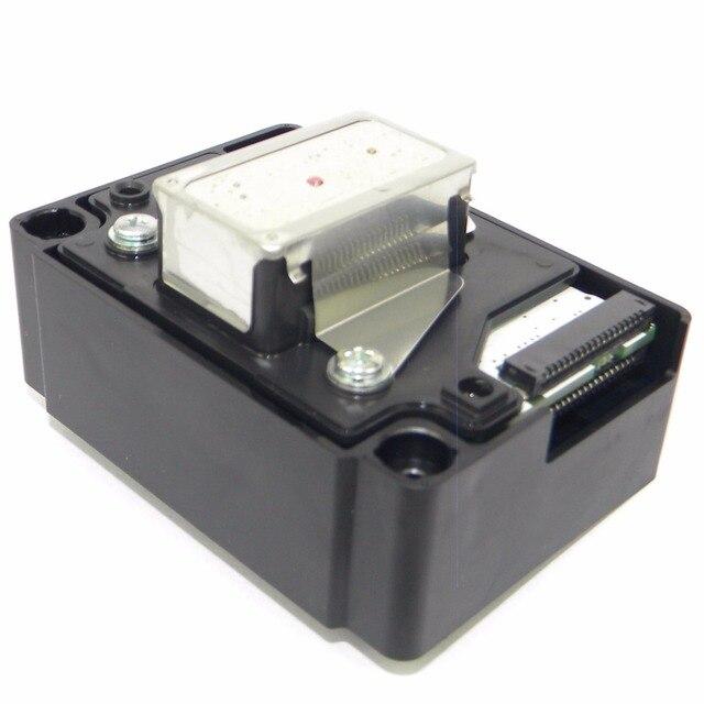 T1100 Печатающая Головка Для Epson F185000 Оригинальный T1110 Печатающей головки Для Epson T1100 T30 TX510 ME70