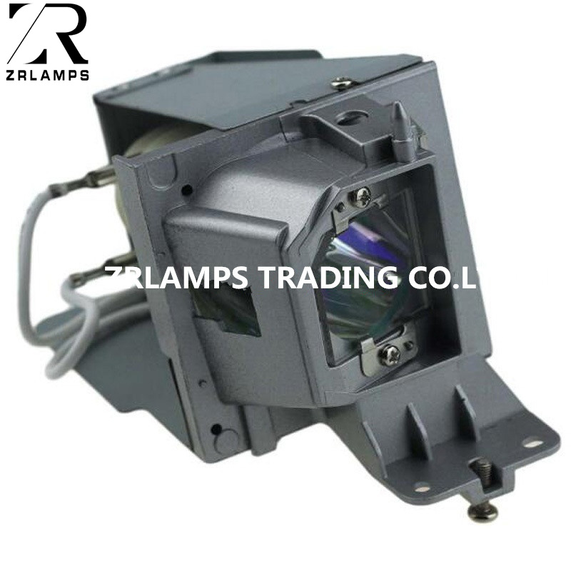 ZRLAMPS SP 71P01GC01 BL FU195B SP 72J02GC01 BL FU195C Projector Lamps For HD142X HD27 DS347 DW315