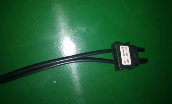 A66L-6001-0026 new and original fiber, 10meter a66l 2050 0025