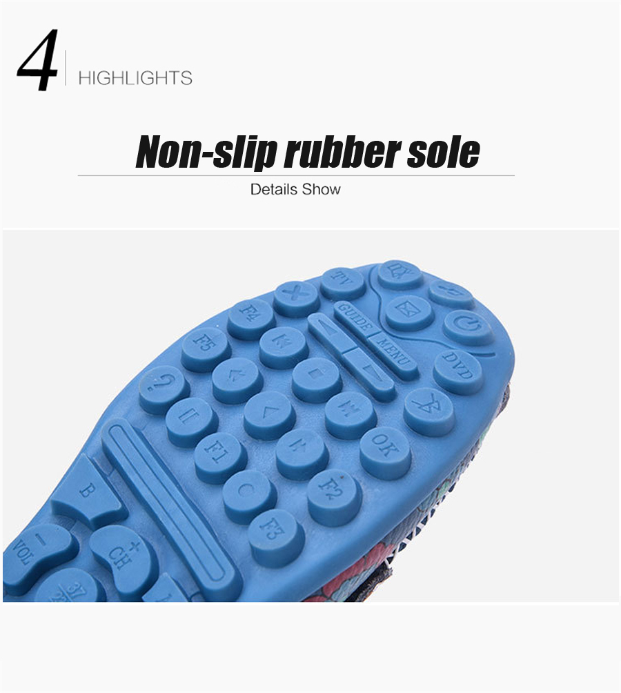 STS BRAND New Spring Women Genuine Leather Ballet Flats Casual Shoes Women Round Toe Slip On Flats Female Loafers Ballerina shoe (1)