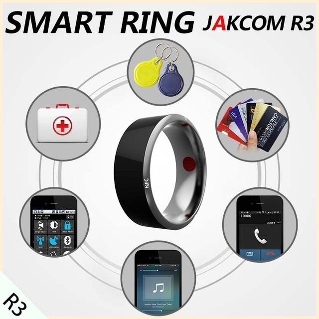 Jakcom Smart Ring R3 Hot Sale In Dvd, Vcd Players As Lecteur Dvd Portable Pour Voiture Vinyl Turntable Vinil Player