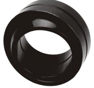 42L-Y016 GE60ES 60*90*44*36mm Spherical Bushing Plain Bearing