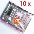 """654540 - 001 1.8 """" 2.5 """" 3.5 """" SATA SSD HDD 4 / MicroServer Gen8 N54L N40L N36"""