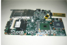 I6000 la-2154p laptop motherboard 5% off Sales promotion, FULL TESTED,
