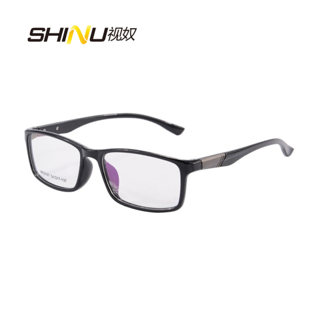 5b72973d8ff Prescription frame spectacle frame Full rim optical frame Eyewear frame for  Men adult eyeglass classic style