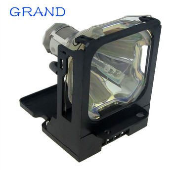 oem china cheap high quality projector lamps vlt xd205lp for mitsubishi fl6900u fl7000 fl7000u hd8000 wl6700u xl6500 xl6600 VLT-X500LP Projector Replacement Lamp for MITSUBISHI LVP-S490/LVP-X490/LVP-X490U / LVP-X500 / LVP-X500U/S500/S500U Happybate