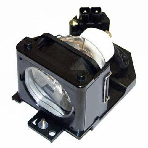 все цены на Compatible Projector lamp for HITACHI DT00707/PJ-LC9/ED-PJ32/PJ-LC9W онлайн