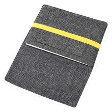 A4 Document Folder File Folder Organizer Office Supplies Document Holder Joy Corner недорого