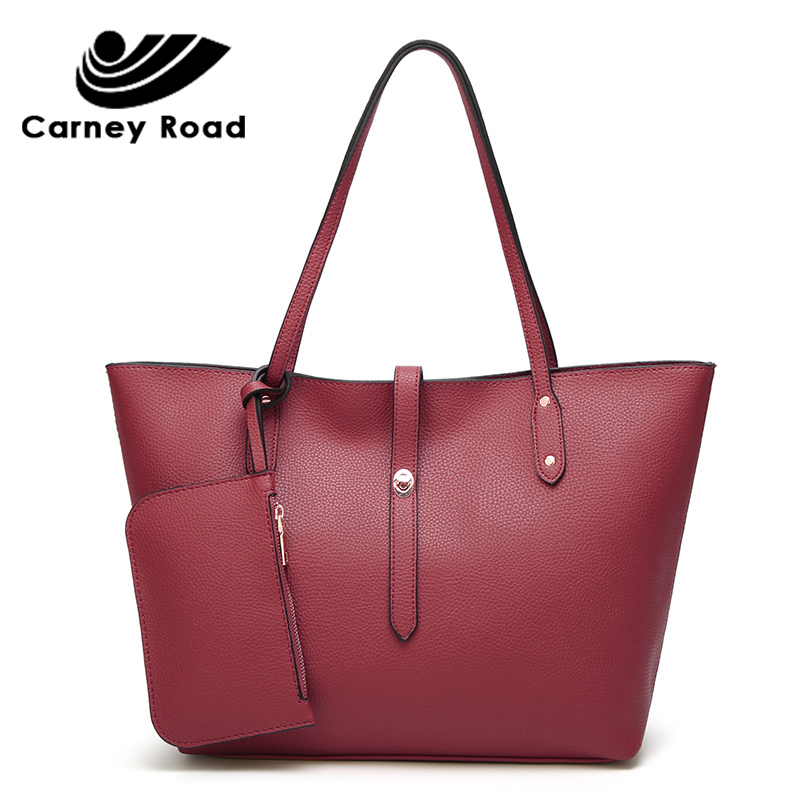 New Fashion Luxury Handbag Large Capacity Leather Women Bags Shoulder Tote Bags Female Messenger Bag Shopping BagNew Fashion Luxury Handbag Large Capacity Leather Women Bags Shoulder Tote Bags Female Messenger Bag Shopping Bag