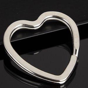 2020 милый Ротвейлер Собака Животное позолоченная Посеребренная металлическая ий Брелок с подвеской для сумки автомобиля женщин мужчин кольцо для ключей любовь ювелирные изделия K039