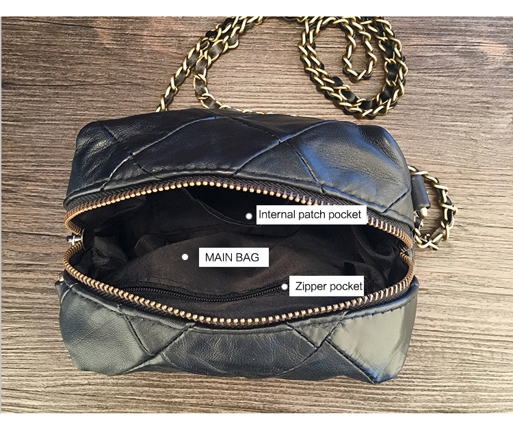 women-handbag02 (5)