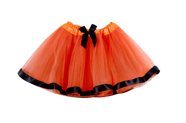 fashion girls skirt 2017 new style children's skirts girls tutu skirts kids baby fluffy pettiskirts retail 2-7 age