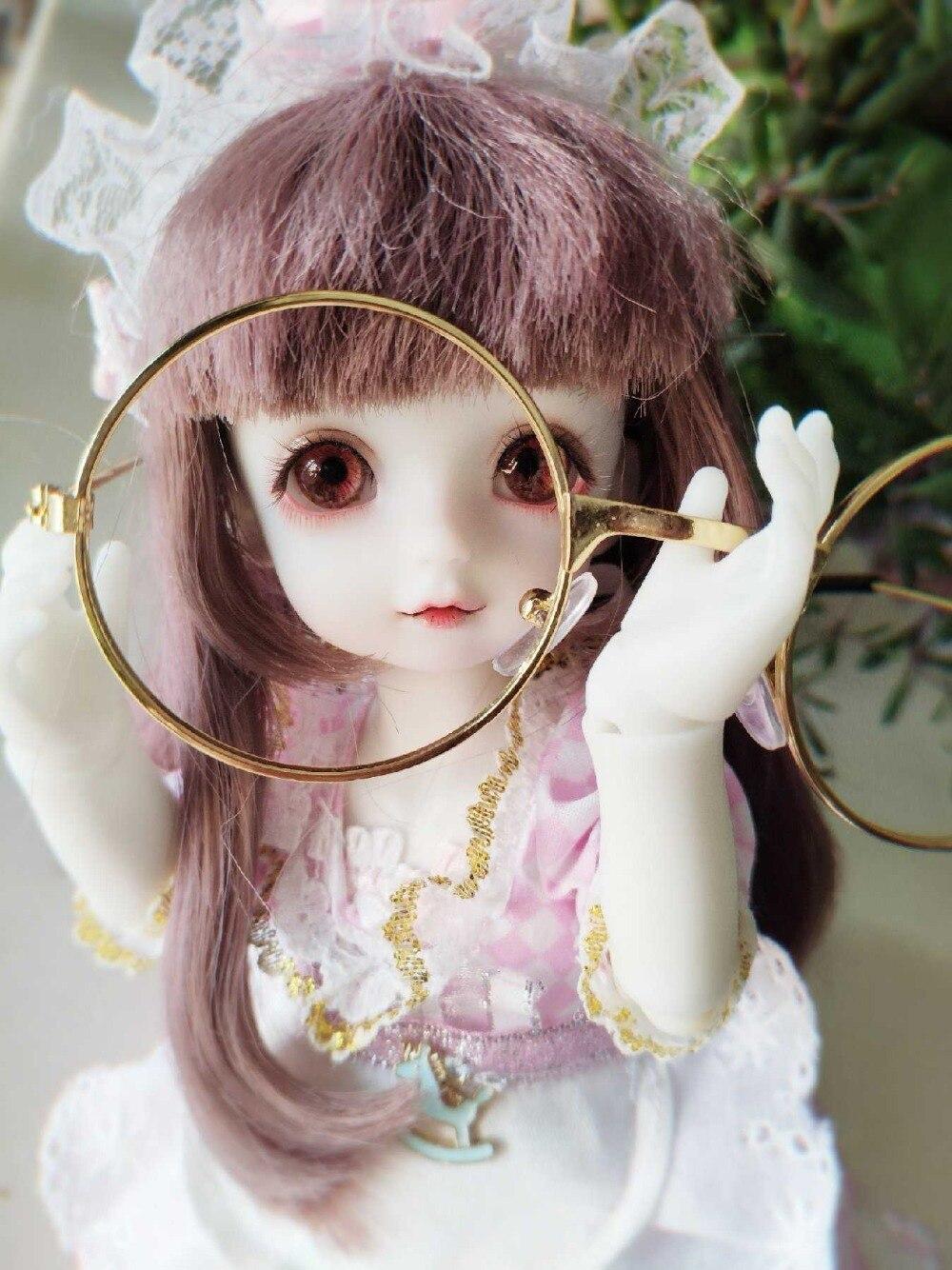 SD doll Nine9 style bjd doll 6 points pio basicSD doll Nine9 style bjd doll 6 points pio basic