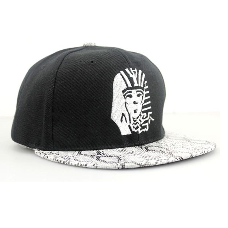 Snapback Hats For Men  Last Casquette Kings Sport  Bone Hip Hop Baseball Cap  Mens Womens Gorras Adjustable Snapbacks