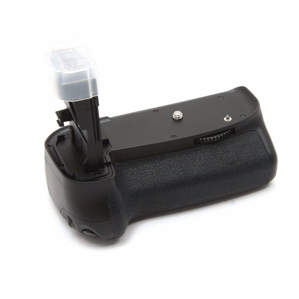 Meike Battery Grip for Canon EOS 60D BG-E9 BGE9 Free Shipping 5pcs htd5m belt 550 5m 15 teeth 110 length 550mm width 15mm 5m timing belt rubber closed loop belt 550 htd 5m s5m belt pulley