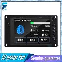 https://ae01.alicdn.com/kf/HTB1a35nKeOSBuNjy0Fdq6zDnVXaT/3D-TFT35-V1-0-3-5-LCD.jpg