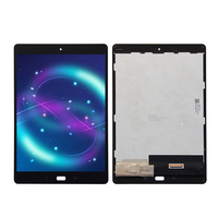 For ASUS Zenpad Z10 ZT500KL P001 Display Panel LCD Combo Touch Screen Glass Sensor Replacement Parts