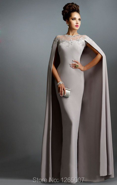 Compare Prices on Sparkly Grey Evening Dresses- Online Shopping ...