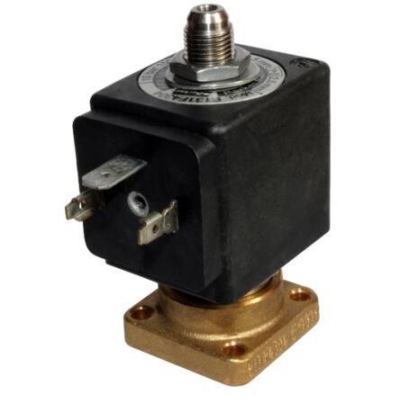 Magnetventil E131F4304 fur Conti EspressomaschineMagnetventil E131F4304 fur Conti Espressomaschine