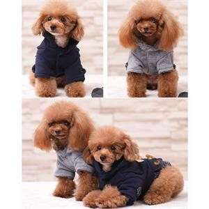 Free-shipping-2017-New-Chicdog-Dog-Clothes-Hooded-woollen-Dog-Coat-Autumn-Winter-Warm-Cotton-Costume (2)