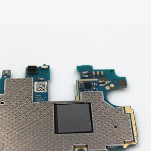 Image 5 - Tigenkey ロック解除 16 ギガバイト作業 LG G Flex2 H955 メインボード Lg H955 マザーボードテスト 100% & 送料無料
