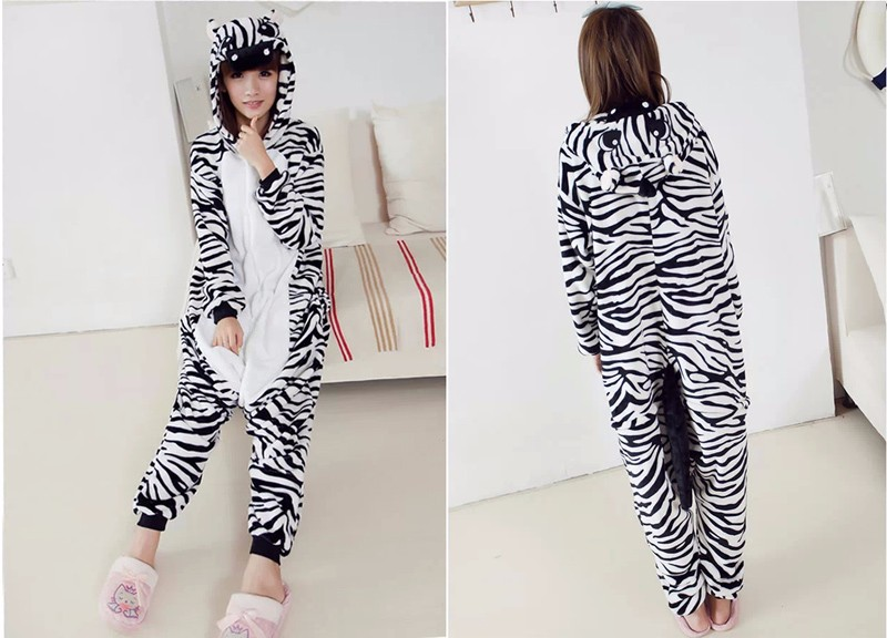 zebra pajamas (2)