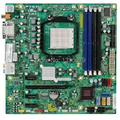 MSI MS-7548 497257-001 desktop motherboard