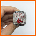 2013 BOSTON RED SOX MVP ORTIZ 3X WORLD SERIES CHAMPIONSHIP RING