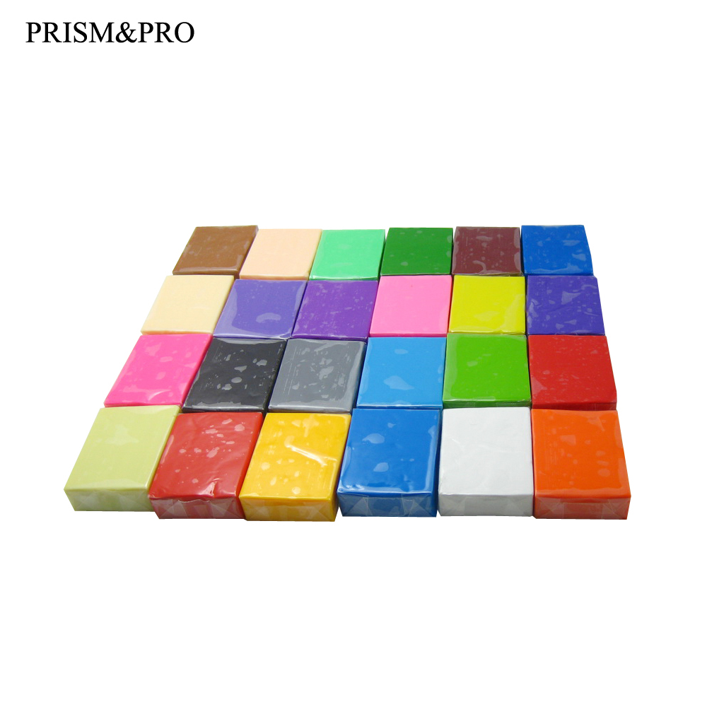 Modeling-Clay-Factory-480g-Eco-friendly-Certificate-24PCLOT-polymer-clay-stationery-clay-1