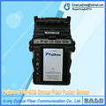 DHL Free Shipping Fujikura FSM-80S FSM80S optical fiber fusion splicer Fiber welding machine