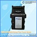 Envío Libre de DHL FSM80S Fujikura FSM-80S fusionadora de fibra óptica de Fibra de la máquina de soldadura