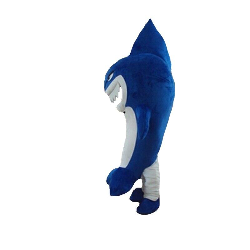 Акула синий черный R1 2015 2016 полный обтекатель комплект для Yamaha YZF1000 R1 2015 2016 YZF r1 15 16 впрыска мотоцикл Cowlings Новый - 2