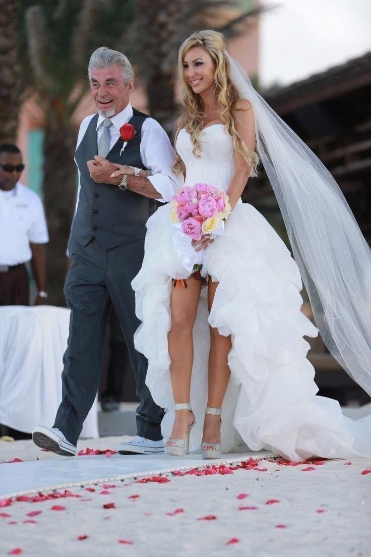 sexy short wedding dresses Aliexpress com Buy Julie Vino Vestido De Noiva Wedding Dresses Beach Summer Short Bridal Gowns Casamento Romantic Sexy