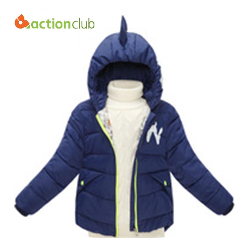 ФОТО 2015 Girls Winter Coats For Boys Warm Winter Coats Jackets White Duck Down Coats Kids Winter Children's Outerwear Clothing KU768