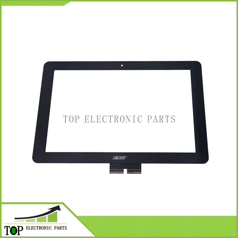 Original B080XAT01.1 For Acer iconia tab A1-810 811 Touch Screen Digitizer placement A1-810 A1 810 touch screen