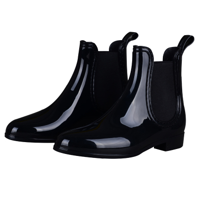 Popular Pvc Rain Boots-Buy Cheap Pvc Rain Boots lots from China