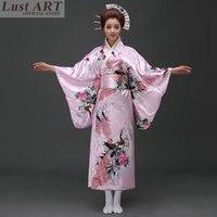 Asia Pacific Islands Clothing Vintage Traditional Japanese Kimonos Komono New Design Japanese Traditional Kimonos AA058