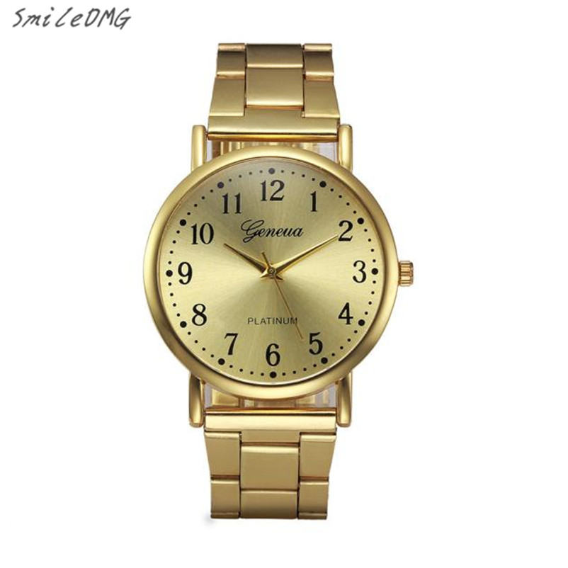 SmileOMG Hot Sale Fashion Women Crystal Stainless Steel Analog Quartz Wrist Watch Bracelet Free Shipping Christmas Gift,Sep 5 люстра потолочная odeon light flau 2280 5